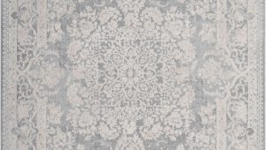 Cream Color 8×10 area Rug Rft664c Color Light Gray Cream Size 8 X 10