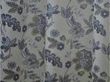 "Croscill Bath Rugs Discontinued Amazon Croscill Riley Shower Curtain 70""x72"" 100"