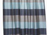 Croscill Bath Rugs Discontinued Croscill Fairfax Shower Curtain Slate