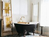 Custom Bath Rug Sizes Design Your Custom Teak Mat