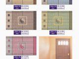 Custom Bath Rug Sizes Non Slip Yoga Mat Custom area Rugs Living Room Memory Foam