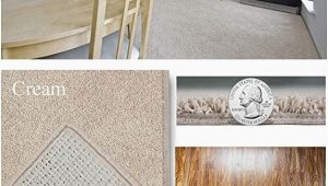 Custom Cut to Fit area Rugs Amazon soft and Cozy Custom Cut to Fit area Rugs