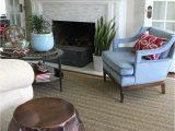 Custom Cut to Fit area Rugs Living Room solution Custom Cut Rug Kelly Elko