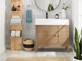 Cut to Size Bathroom Rugs Bath Mat Vs Bath Rug which is Better