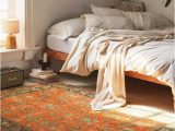 Cute area Rugs for Bedroom 21 Best Dorm Rugs Cool Rugs for College Dorms
