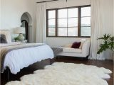 Cute area Rugs for Bedroom Click to Expand In 2020