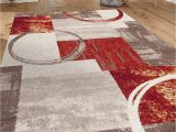 Cute area Rugs for Bedroom Valentine S Day Cute Llama Couple area Rugs Bedroom Carpet