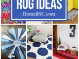 Cute area Rugs for Living Room 38 Best Diy Rug Ideas and Designs for 2020