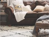 Cute area Rugs for Living Room Boho Chic Living Room Makeover Finding the Perfect Rug