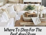 Cute area Rugs for Living Room where to Shop for the Best area Rugs Decor Love This Cozy