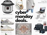 Cyber Monday Deals On area Rugs the Best Cyber Monday Sales and Deals