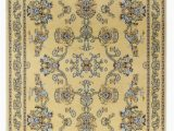 Cyber Monday Deals On area Rugs Wayfair Cyber Monday Rug Deals to Shop now