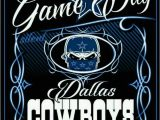 Dallas Cowboys area Rugs Sale 90 Dallas Cowboys Rugs Images