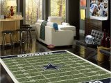 Dallas Cowboys area Rugs Sale Dallas Cowboys area Rug