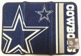 Dallas Cowboys Bath Rugs Nfl Dallas Cowboys 20×30 Round Edge Bath Rug for Sale