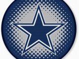 Dallas Cowboys Bath Rugs Nfl Dallas Cowboys 24 Bath Rug Walmart Com