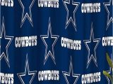 Dallas Cowboys Bathroom Rugs Amazon Nfl Cowboys 18 Piece Bath Ensemble Set