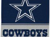 Dallas Cowboys Bathroom Rugs Amazon Wincraft Dallas Cowboys 16 X 25 Sports towel