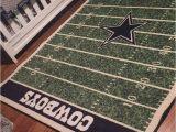 Dallas Cowboys Bathroom Rugs Dallas Cowboy Bathroom Decor Awesome Dallas Cowboys Nursery