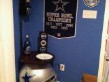 Dallas Cowboys Bathroom Rugs Pin by Mojo Mcdaniel On Game Room