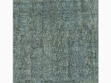 Dalyn Casual Elegance area Rug Calisa Cs5 area Rug Collection