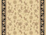 Dalyn Casual Elegance area Rug Dalyn Rugs Casual Elegance Collection
