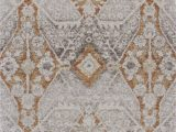 Dalyn Casual Elegance area Rug Embrace the Distressed Elegance Of the Fresca Collection
