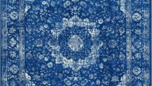 Dark Blue Persian Rug Blue Persian Rug Home Rugs Ideas Blue oriental Rug