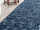 Dark Blue Rug Runner 6 Tips On Buying A Runner Rug for Your Hallway