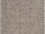 Dark Brown and Gray area Rug Dili Dark Brown Light Gray area Rug