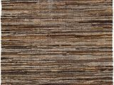 Dark Brown and Gray area Rug Surya Mossy Oak Log Cabin Log Cabin area Rugs