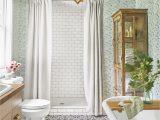 Dark forest Green Bathroom Rugs 25 Best Bathroom Paint Colors Popular Ideas for Bathroom
