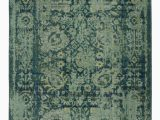 Dark Green area Rugs 9×12 Geneva Rug Navy and forest 9 9×12 2 1099
