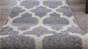 Dark Grey area Rug 5×7 Ebay Ficial Line Shop Di Indonesia