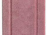 Dark Purple Bath Rugs Luxury Bath Mats Buy Luxury Bath Rugs Leibona