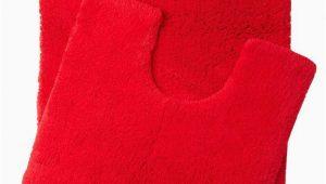 Dark Red Bathroom Rugs Best 38 Reference Of Dark Red Bathroom Mats In 2020