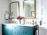 Dark Teal Bathroom Rug Sets Dark Green Bathroom Rugs Olive Bath Rug Set Wall Tiles Ideas