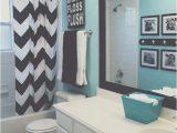 Dark Teal Bathroom Rug Sets Light Teal Bathroom