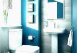 Dark Teal Bathroom Rug Sets Teal Blue Bathroom Rug Set Cool Bathrooms Colored Rugs Gray