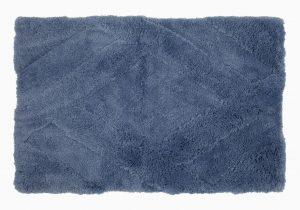 Dark Turquoise Bathroom Rugs Mohawk Georgetown Bath Rug 18×28 Ebay