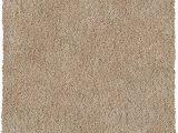 Decorative Bath Rug Sets Mohawk Home Y3032 618 Ec Bath Mat 1 5 X 2 Sand