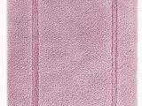Deep Purple Bathroom Rugs Deep Lilac
