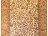 Dense Peony Tree Of Life area Rug Carpet for Life