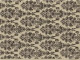 Design Your Own area Rug Online Classic Elegance Transitional Design Your Own Custom