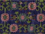 Design Your Own area Rug Online Lotus Patch Design Your Own Custom area Rug at Www