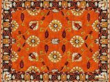 Design Your Own area Rug Online Persian Oushak 650 Colors 200 Styles Free 3d Design