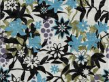 Design Your Own area Rug Online Thx for the Repin Botanical Damask Custom area Rug