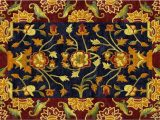 Design Your Own area Rug Online Tree Of Life Design Your Own Custom area Rug at Www