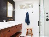 Designer Bathroom Rugs and Mats Bathroom Bath Rugs Remodel with Boho Decor Ideas 2018