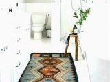 Designer Bathroom Rugs and Mats Small Bathroom Rug Ideas
